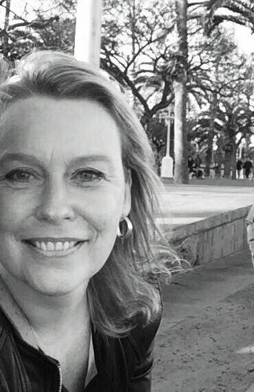 Anette Wennink